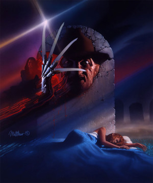 A Nightmare on Elm Street 990x1183