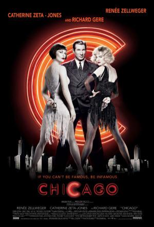 Chicago 1000x1475