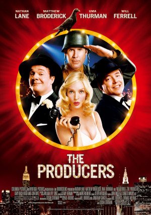 The Producers 2121x3000