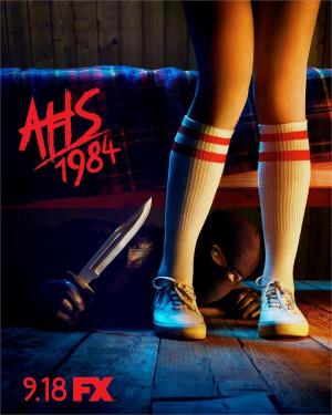 American Horror Story 750x937