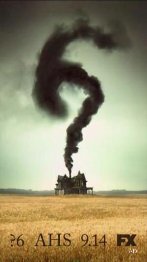 American Horror Story 750x1334