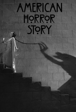 American Horror Story 680x1000