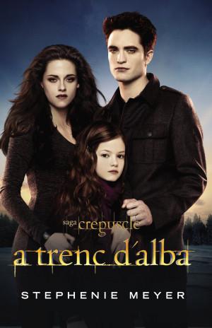 The Twilight Saga: Breaking Dawn - Part 2 1655x2560