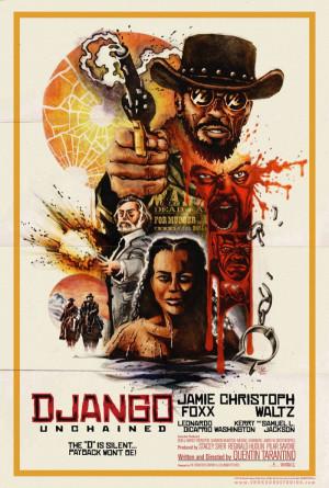Django Unchained 700x1037