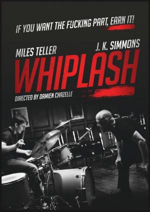 Whiplash 750x1060
