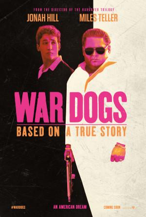 War Dogs 4050x6000