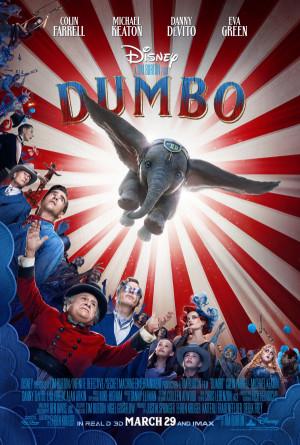 Dumbo 1688x2500
