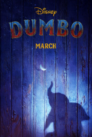 Dumbo 1383x2048