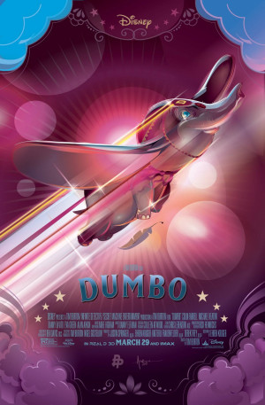 Dumbo 1345x2048