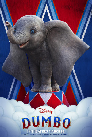 Dumbo 1500x2222
