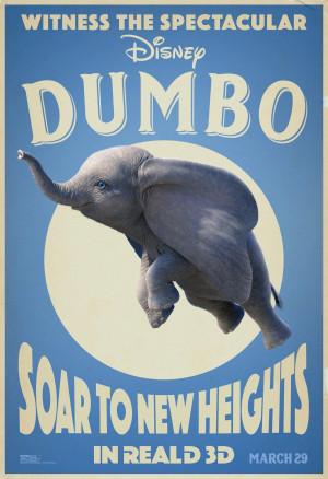 Dumbo 1402x2048
