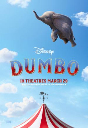 Dumbo 2469x3600