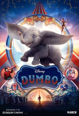 Dumbo 1711x2500