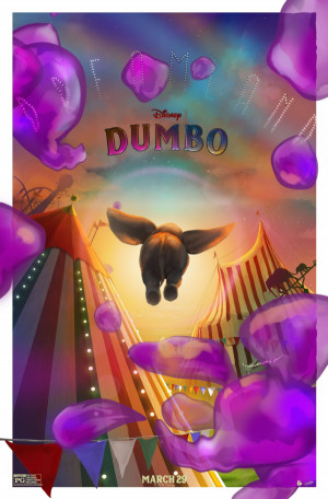 Dumbo 2025x3075