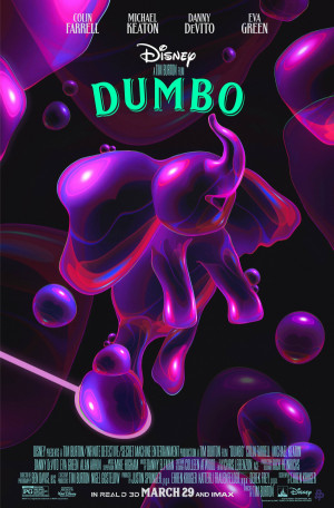 Dumbo 2697x4096
