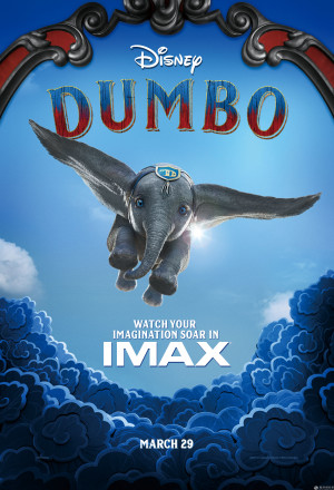 Dumbo 3413x5008