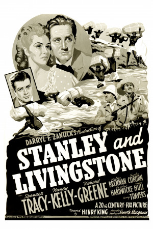 Stanley and Livingstone 2165x3247