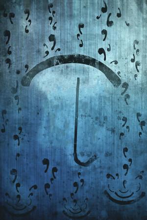 Singin' in the Rain 2000x3000