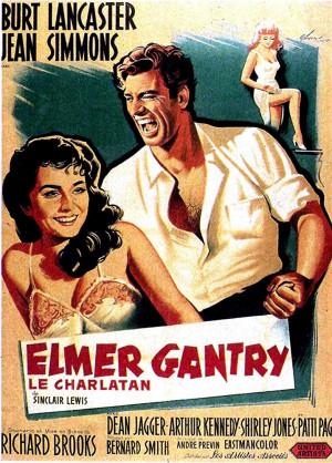 Elmer Gantry 718x1000