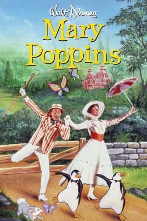 Mary Poppins 1000x1500