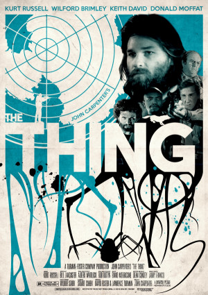 The Thing 1240x1754