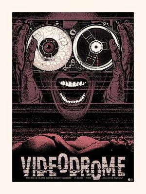 Videodrome 720x960
