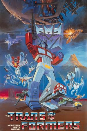 Transformers 1924x2917