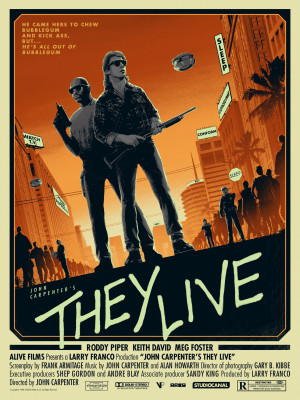 They Live 1296x1728