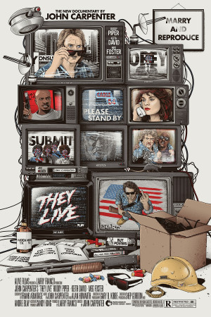 They Live 1200x1800
