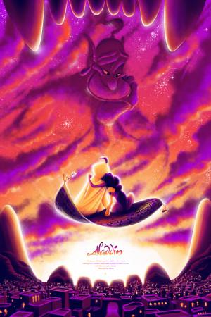 Aladdin 900x1350