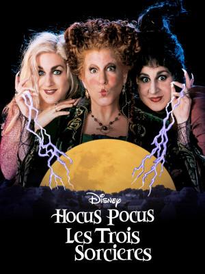 Hocus Pocus 1680x2240