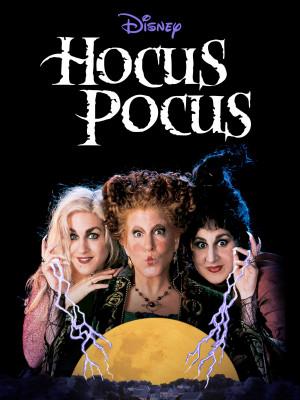 Hocus Pocus 2000x2666