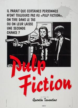 Pulp Fiction 800x1101