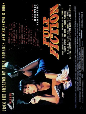 Pulp Fiction 992x744