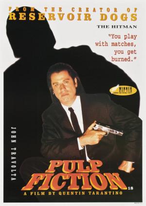 Pulp Fiction 800x1128
