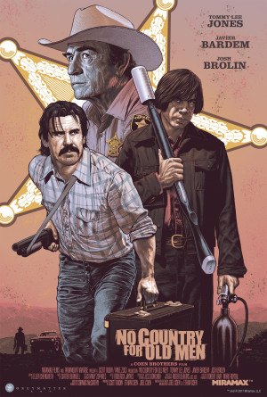 No Country for Old Men 1990x2953