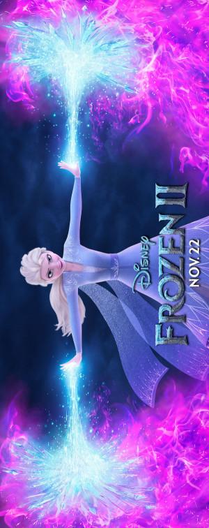 Die Eiskönigin 2 993x2500