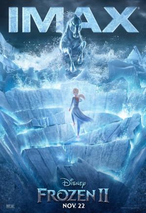 Die Eiskönigin 2 1723x2500