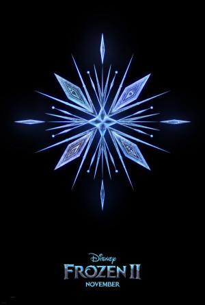 Die Eiskönigin 2 1382x2048