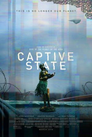 Captive State 506x750
