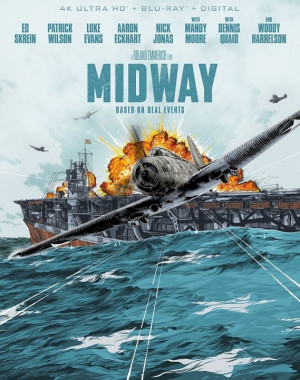 Midway 569x720