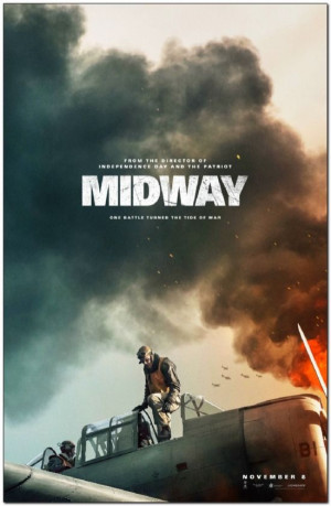 Midway 550x841
