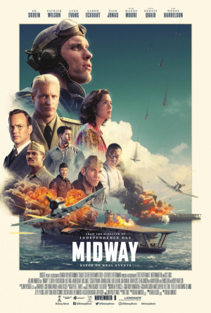 Midway 810x1200