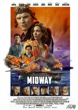 Midway 868x1228