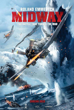 Midway 500x741