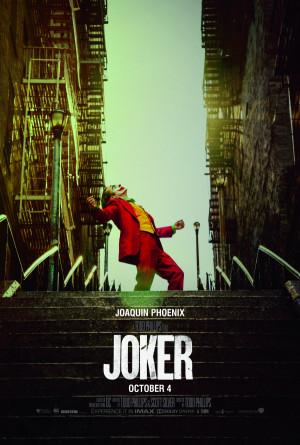 Joker 4050x6000