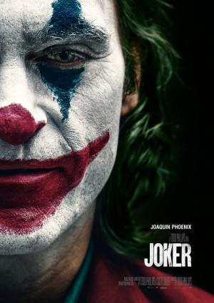 Joker 3508x4961