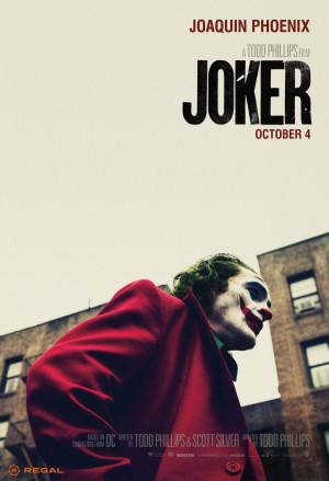 Joker 1026x1500