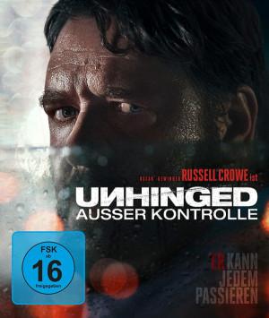 Unhinged 1175x1388