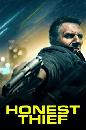 Honest Thief 1400x2100